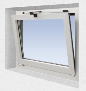 4 okno f