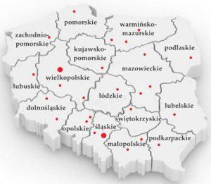 mapa do wstawienia
