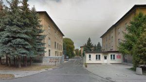 langiewicza-budynek