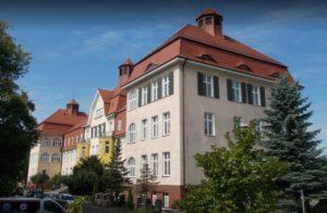 budynek-szpitala