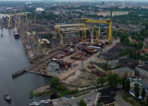 szczeinski-park-przemyslowy