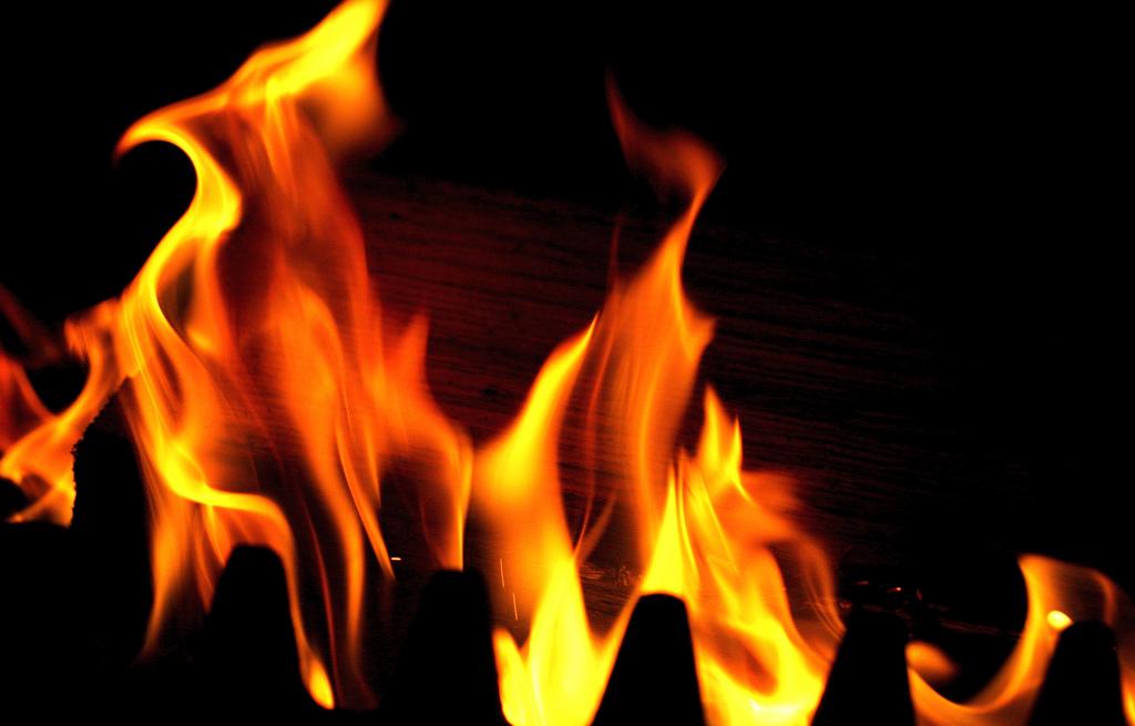 Typy i rodzaje bram przeciwpożarowych